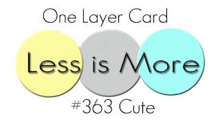 363 Cute