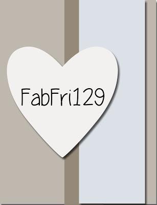 FabFri129