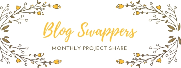 blog swappers