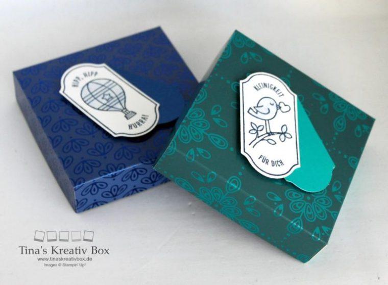 Teelicht-Box-768x564