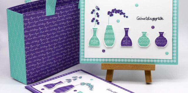 Geburtstagskarte-mit-Geschenktasche-1-640x318